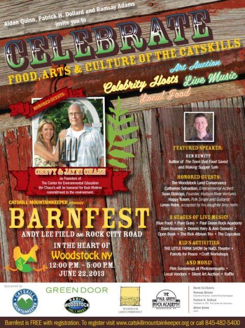 BarnfestFlyer2013