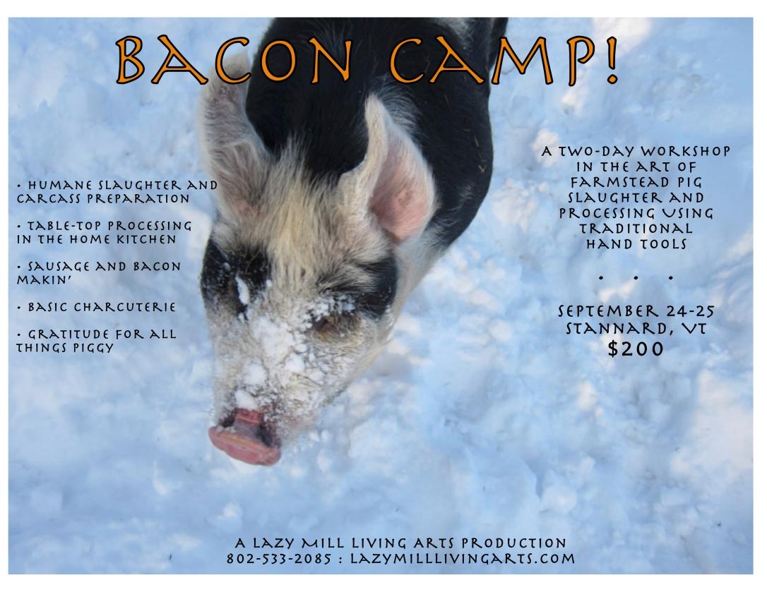 baconcamp