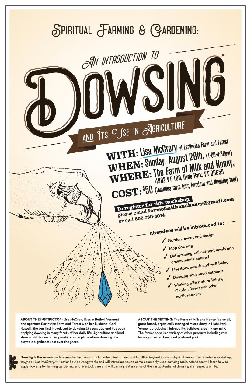 FoMH_DowsingWorkshop_01Arh