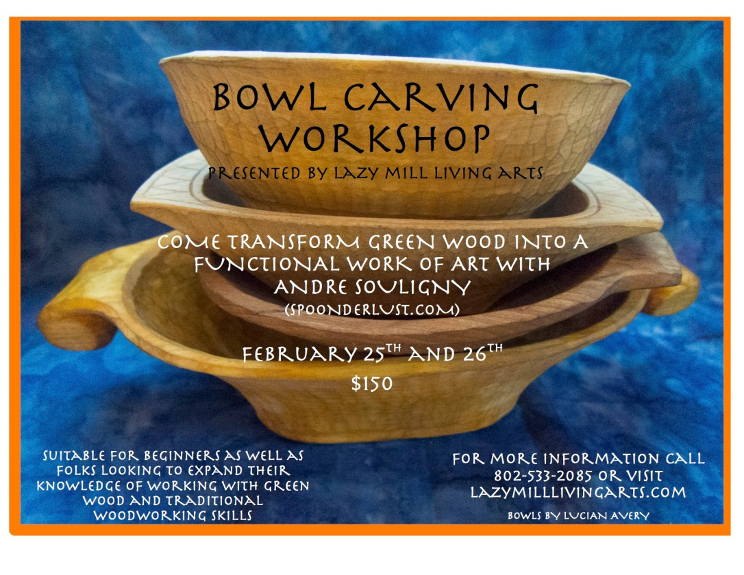 bowlworkshop