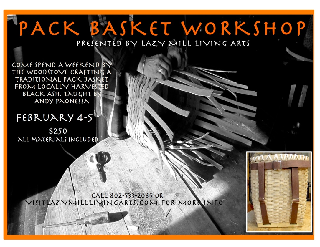 packbasketworkshop2