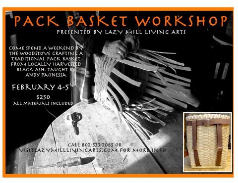 packbasketworkshop2