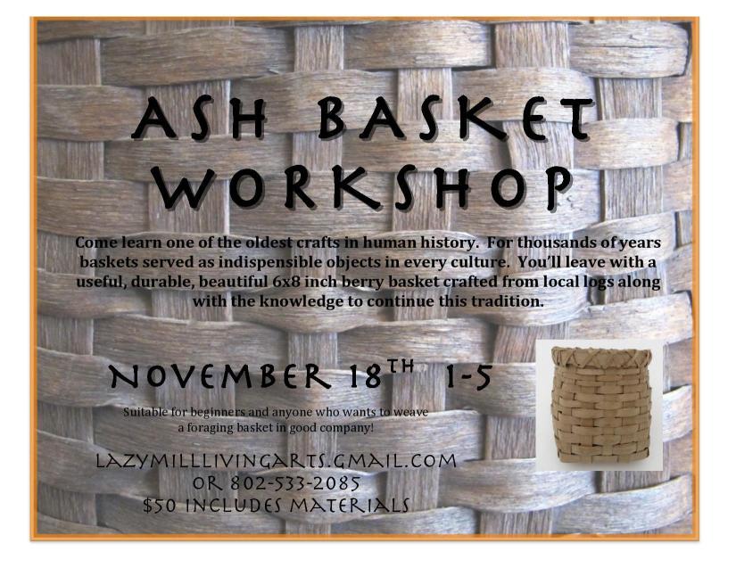ASH BASKET WORKSHOP2